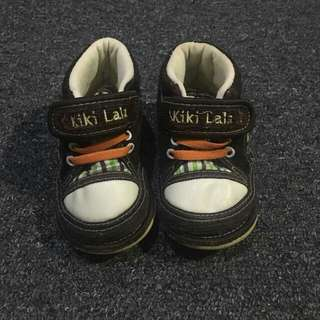 KikiLala Shoes