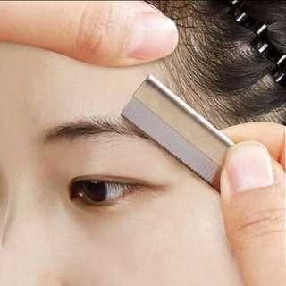 Shaving blade