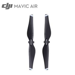 DJI Original Propeller Quick Release Propellers for DJI MAVIC AIR