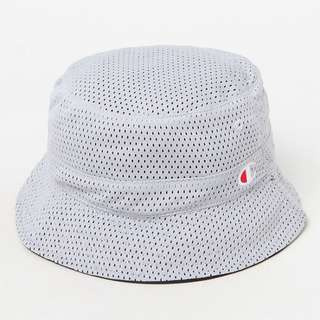 Champion Reversible Mesh Bucket Hat