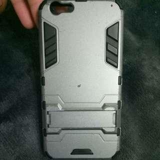 OppoA39手機殼