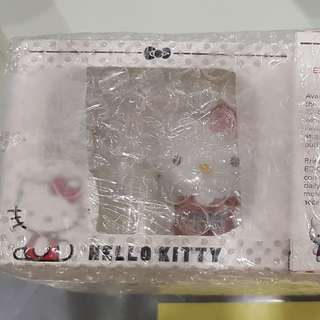 Red Hello Kitty Ezlink Charm