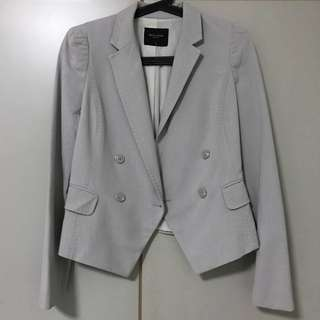 G2000 Woman Collection Grey Jacket