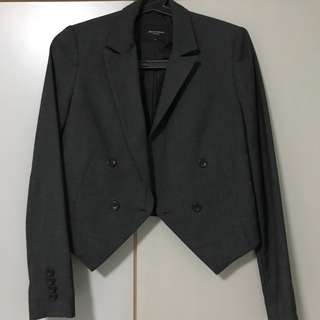 G2000 Woman Collection Black Jacket