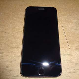 Apple iPhone 6 64GB F.U Read info first.