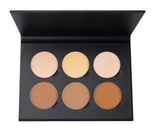 Anastasia Contour powder kit