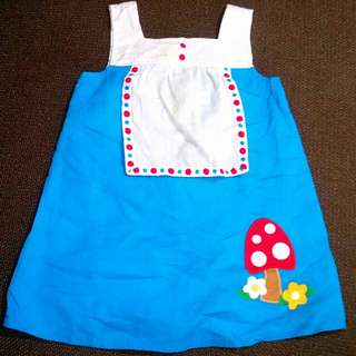 Gymboree 2yrs old