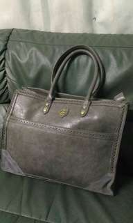 EThique bag