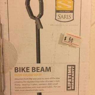 Bike Beam (Brand New)