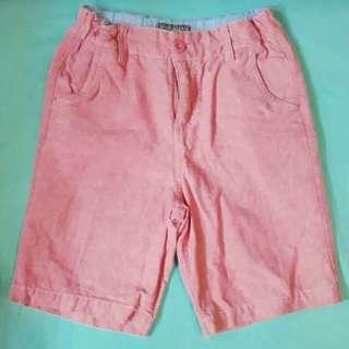 Gingersnaps shorts (Like New)