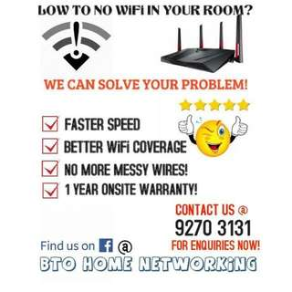 Best Data Conversion in town 👍👍