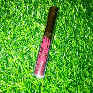 Kylie Cosmetics Mini Kristen