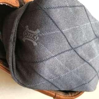日本製男士紳士襪Celine