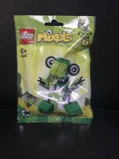 Lego 41548 Dribbal