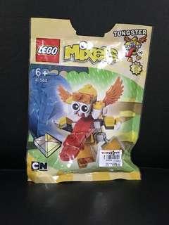 Lego 41544 Tungster