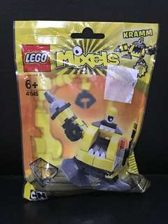 Lego 41545 Kramm