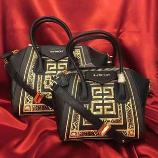 Givenchy small & medium 2500