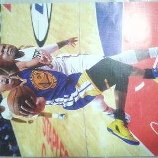 Curry poster 海報 kyrie Kobe Lillard kd LeBron James harden kd air Jordan nike adidas under armour 1 2 3 4 5 6 7 8 9 0