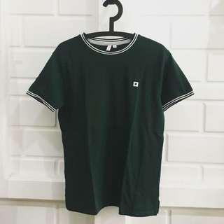 Ring Shirt