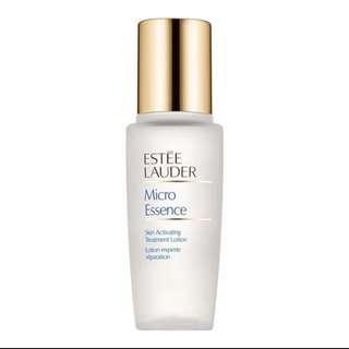 Estée Lauder Micro Essence 15ml