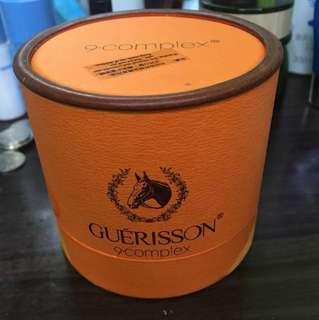 Guerisson 9 Complex Cream Horse Oil