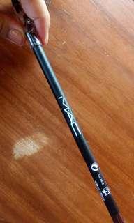 MAC Eye/Lip Liner Pencil in Brown