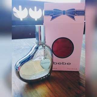 Bebe Women's Fragrance 30ml