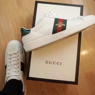 Gucci sneaker (replica)