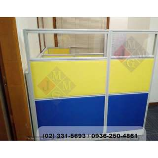 Privacy Wall Divider xx Office Partition-Furniture