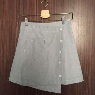 Korean Designed Skirt