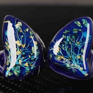 NOBLE K10 CIEM wizard