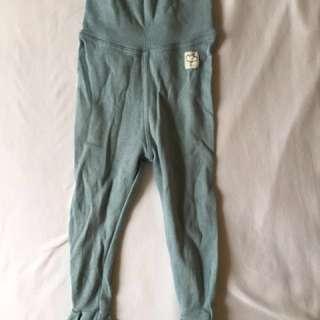 H&M Sleeping Pants