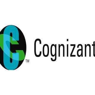 Cognizant Graduate Consultant (IT Consulting)