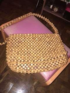 Handbag/shoulder bag