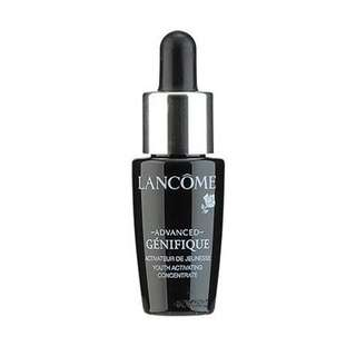 Lancome Genifique Youth Activating Concentrate 7ml
