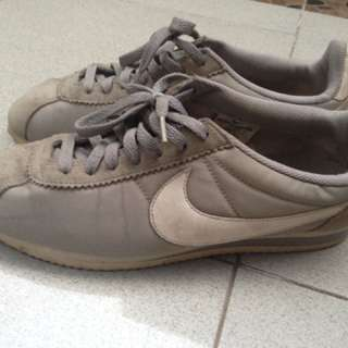 Nike cortez ori