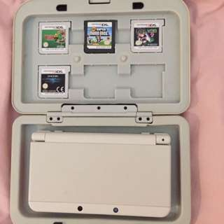 Nintendo Plus Games And Cover