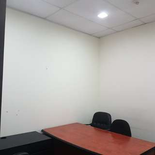 Office Room Toa Payoh