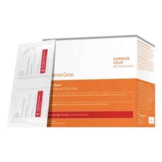 Dr Dennis Gross Alpha Beta® Peel Extra Strength Formula