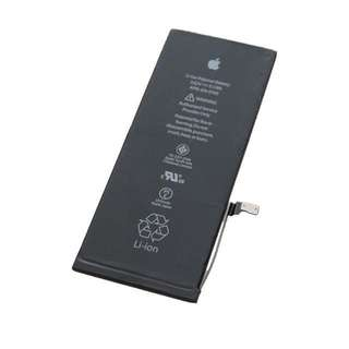 iPhone 6/6s Replacement Battery