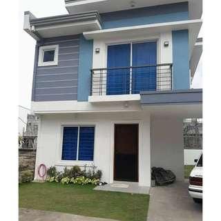 ONE TANGUILE | ONE TANGUILE PLACE | HOUSE FOR SALE PRE SELLING in Marikina near Ayala Marikina and CB Circle Mall, Marikina Heights