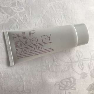 Philip Kingsley Elasticizer 40ml