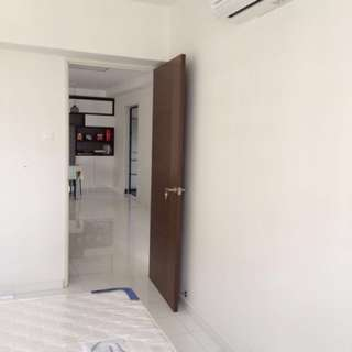 Common room rental, near sembawang MRT