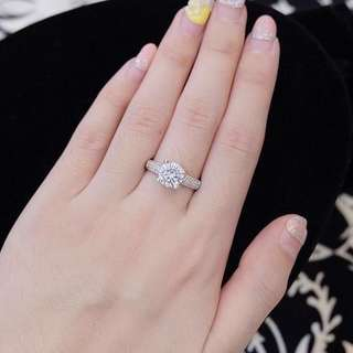 SALE 50%.....Classic Ring size 8