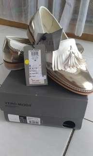 Vero Moda Kenna Loafer Shoes