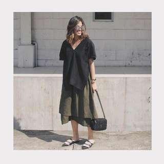 shopatvelvet PT01 black