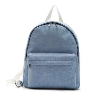Tas - Forever 21 Backpack
