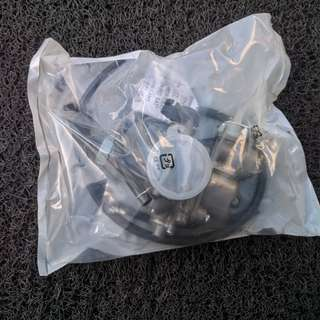 Carburetor wave 125 Ori Thai (NEW)