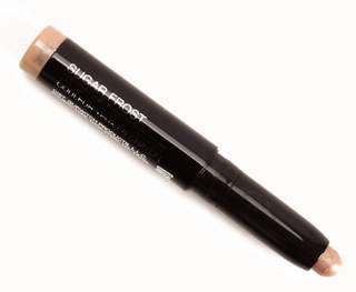 Laura Mercier Caviar Stick Eye Colour Eyeshadow Sugar Frost! Shimmer Gold