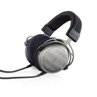 Beyerdynamic Astell & Kern AK T1p Semi-Open Headphones